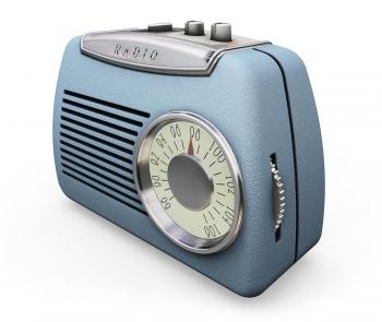 Radio Button Options
