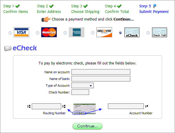 payment_form_echeck.tpl.php