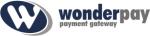 WonderPay
