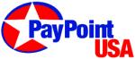 PayPointUSA