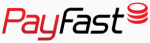 PayFast.co.za