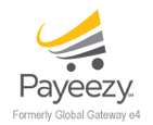 Payeezy (formerly GGe4)
