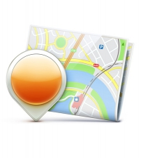Store Locator (US)